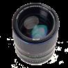 Laowa 105 mm f/2 STF