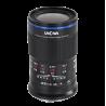 Laowa 65 mm f/2.8 2X Ultra Macro APO