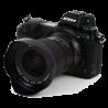Laowa 15 mm f/2 Zero-D