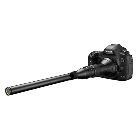 Laowa 24 mm f/14 2X Macro Probe