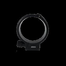 Stativová objímka pro 100 mm f/2.8