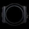 Magnetický držák na filtry - sada 100 x 150 mm pro 17 mm f/4 GFX