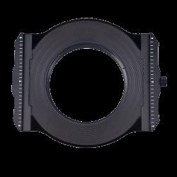 Magnetický držák na filtry - sada 100 x 150 mm pro 10-18 mm f/4.5-5.6 Sony FE