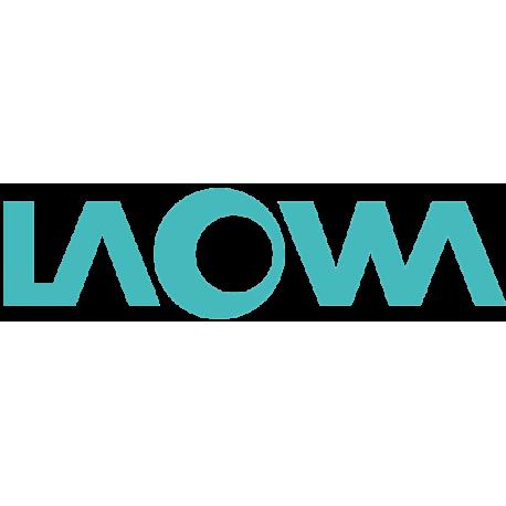 Přední krytka na objektiv Laowa