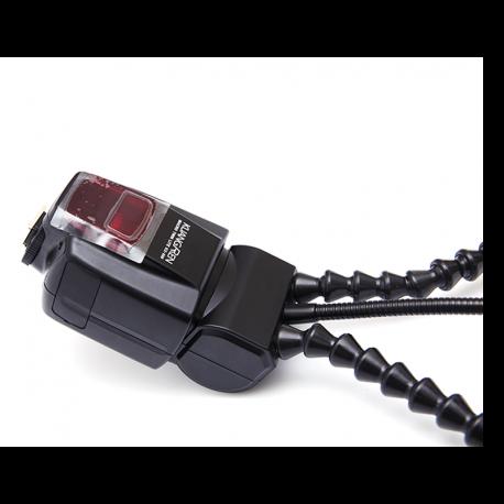 Laowa Macro Twin Flash KX-800