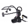 Laowa Macro Twin Flash KX-800