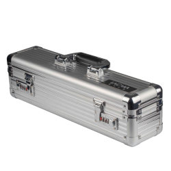Al kufr pro 24 mm f/14 (Canon EF, Nikon F, Pentax K)