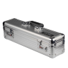 Laowa 24 mm Aluminum Carry Case (Cine Canon, Arri PL)