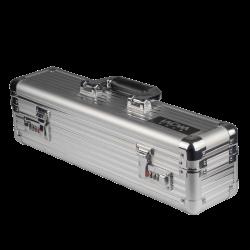 Al kufr pro 24 mm f/14 (Sony FE)