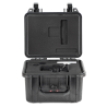 Laowa X Pelican case for 12 mm t/2.9