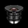 Laowa 12 mm T/2,9 Zero-D Cine