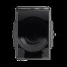 Magnetický držák na filtry - sada 100 x 150 mm pro 9 mm f/5,6 FF RL