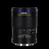 Laowa 50mm f/2.8 2X Ultra Macro APO