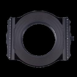 Magnetický držák na filtry - sada 100 x 150 mm pro 11 mm f/4,5 FF RL