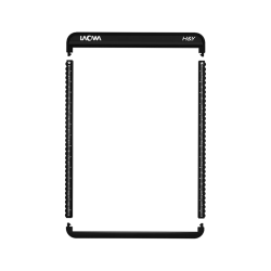 Magnetický rámeček na filtry 100 x 150 mm