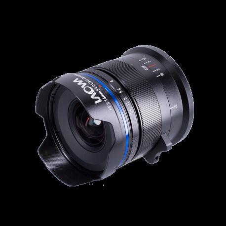 Laowa 14 mm f/4,0 FF RL Zero-D