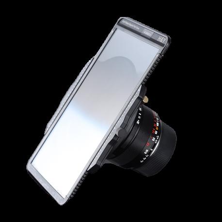 Magnetický držák na filtry - sada 100 x 150 mm pro 14 mm f/4 FF RL Zero-D