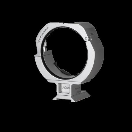 Stativová objímka Shift Lens Support pro 15mm f/4,5