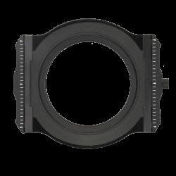 Magnetický držák na filtry - sada 100 x 150 mm pro 15 mm f/4,5 Zero-D Shift