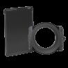 Magnetický držák na filtry - sada 100 x 150 mm pro 15 mm f/4,4 Zero-D Shift