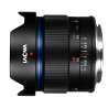Laowa 7,5 mm f/2 MFT Auto Aperture