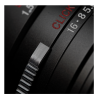 Laowa Argus 35 mm f/0,95 FF