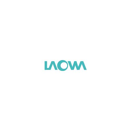 Vodotěsný obal pro objektiv Laowa 24 mm